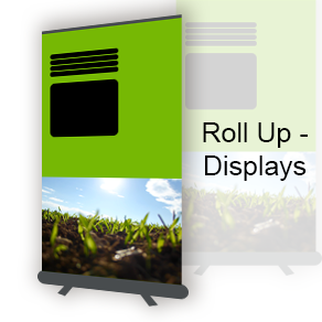 http://www.wtg-design.de/wp-content/uploads/2017/02/Roll-Up-Displays.png